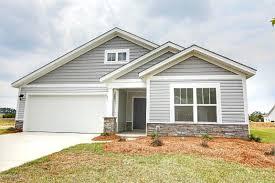 calabash nc homes and real estate listings
