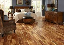 bamboo flooring nh ma wood hardwood laminate services
