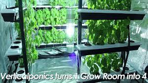 marvelous grow room design plans 4 maxresdefault jpg wolofi com