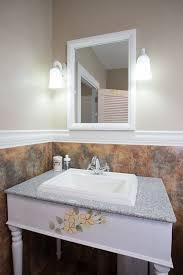 English Country Bathroom Hillsborough The English Country House Reviews Photos U0026 Rates