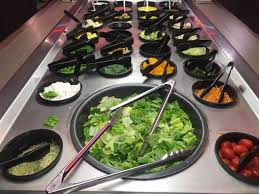 Pizza Buffet Utah by Pizza Factory U0027s Old Ways Deliver The Best Slice U2013 St George