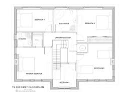 Modern Bungalow House Plans Architect House Designs Northern Ireland Architects Ballymena