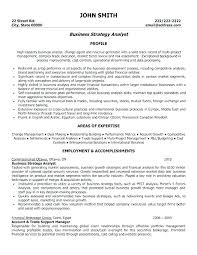 business analyst resume exles it system analyst resume sle entry level business analyst