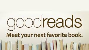 goodreads for authors alliance of independent authors self