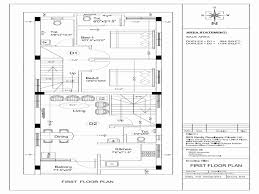 Duplex Blueprints Excellent Nigeria House Plans Gallery Best Inspiration Home