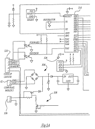 patent us7298103 control and motor arrangement for use in model