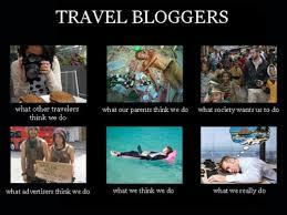 Trip Meme - the 25 best travel memes travel on inspiration
