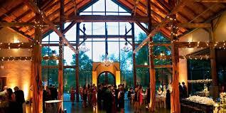Wedding Venues In Austin Tx Barr Mansion U0026 Artisan Ballroom Weddings