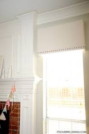 The Light That Blinds A Little Sparkle My 4 Window Covering Kitchen Pinterest