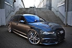 Audi A6 Release Date 2017 Audi S6 450hp V8 4 0tt Launch Walkaround Interior