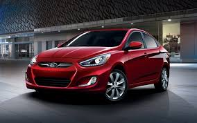 hyundai accent rate 2014 hyundai accent 1 6l overview price