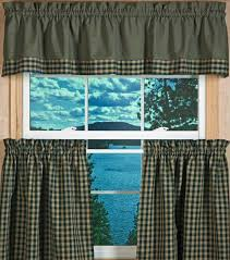 country curtains for kitchen kenangorgun com