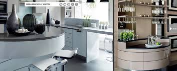 Kelly Hoppen Kitchen Design Kitchen Design U2014 Empire Group Fine Construction Inc