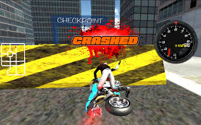 motocross madness games motocross killer stunt game android apps on google play