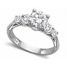 womens diamond wedding bands womens diamond wedding rings mindyourbiz us