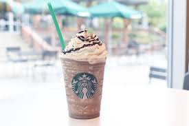 mocha frappuccino light calories how to get starbucks new exclusive banana frappuccino