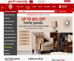 how does target handle black friday target customer service complaints department hissingkitty com