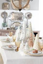 best 25 holiday tablescape ideas on pinterest xmas table