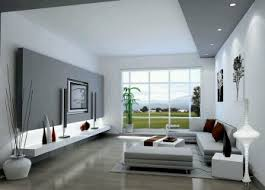 living room awesome decoration stunning refreshing how to decorate