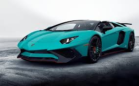 lamborghini aventador lp 400 2016 lamborghini aventador lp 700 4 coupe specifications the car