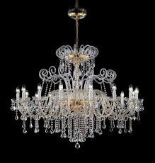 crystal home decor best swarovski spectra crystal chandelier for home decor ideas