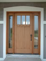Stain For Fiberglass Exterior Doors Staining Fiberglass Doors Door Decorations