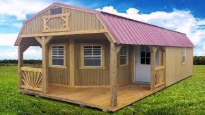 shed style roof shed style tiny house youtube