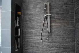 shower attachment for bathtub faucet bathroom rain shower head for bathtub faucet retractable shower head