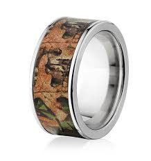 wohnideen nach osterstr manahme camo engagement rings his and hers 100 images camo wedding