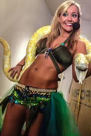 halloween college party ideas britney spears costume google search u2026 pinteres u2026
