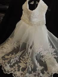 dog wedding dress medium dog wedding dress by favorite4paws on etsy 30 00 vi s