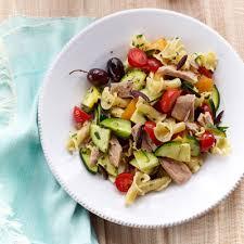 cold pasta dish cold pasta salad ideas mforum