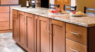 Kitchen Cabinet Handles Home Depot by Acceptable Silver Drawer Pulls Home Depot Tags Silver Cabinet