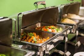 metro cuisine villa metro pattaya booking com