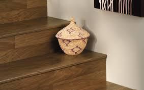 Laminate Flooring For Stairs Laminate Flooring Transition And Trim Quick Step Com