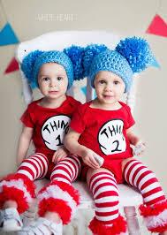 Twin Baby Boy Halloween Costumes Cheap Halloween Costumes Kids Trendy Designers