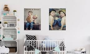 black friday canvas prints canvas photo print canvas people groupon