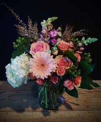 beautiful bouquet of flowers so beautiful bouquet in franklin tn garden delights florist