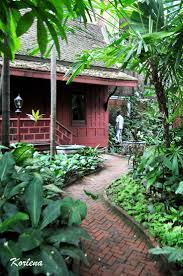 thai house designs pictures 15 best thai traditional house images on pinterest thai house