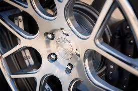 rapide savini wheels custom wheels at carid com bmw m5 forum and m6 forums