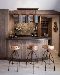 uncategorized vintage drinks cabinet copper cabinet similar