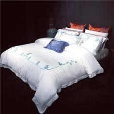 nana s favorite crispy soft sheets 100 supima cotton supima sheets premium flannel pillowcases kirkland supima queen