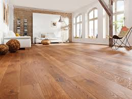 Parquet Flooring Laminate Parquet From The German Market Leader Haro Parquet Flooring In