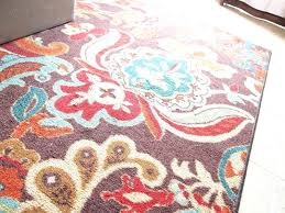 home theater rugs damask area rugs large black area rugs purple area rugs overstock