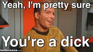 Dick Pic Memes - meme generator and images for memes bettermeme