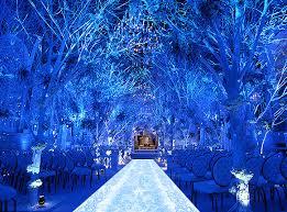 design for a winter ceremony prestonbailey