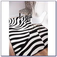 Zebra Area Rug 8x10 Gray Zebra Rug 8x10 Rugs Home Design Ideas 1j72pvarle
