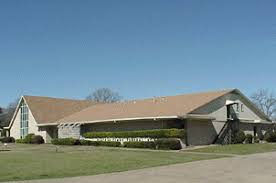 funeral homes in dallas tx black and clark funeral home dallas tx legacy