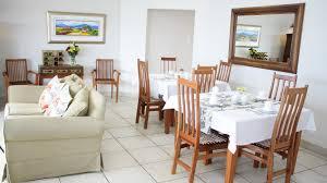 b home guest house in mossel bay u2014 best price guaranteed