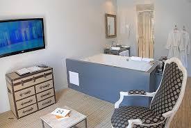 chambre d hote pres du puy du fou chambres d hotes près du puy du fou beautiful chambre spa excellent